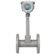 Alia Vortex Flowmeter, AVF7000 Series