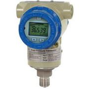 Alia Smart Pressure Transmitter APT8000
