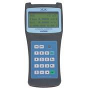 Alia Ultrasonic Flowmeter Portable AUF600