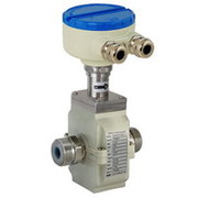 Alia Electromagnetic Flowmeter AMF300 Threaded type