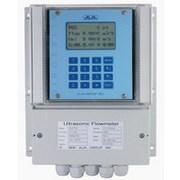 Alia Ultrasonic Flowmeter-Fixed Mounted, AUF750 Series