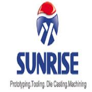 Aluminum Casting Molds