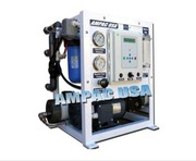 Marine Watermaker System for Your