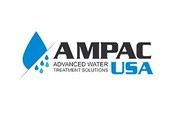 Alkaline Water Reverse Osmosis System