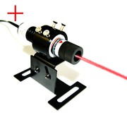Berlinlasers Economy Red Cross Laser Alignment 5mW-100mW